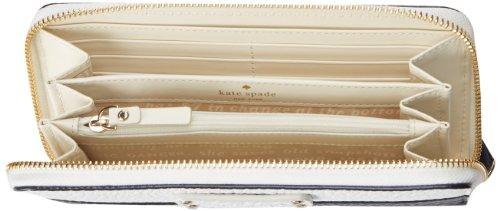 kate spade new york Grove Court Lacey Wallet