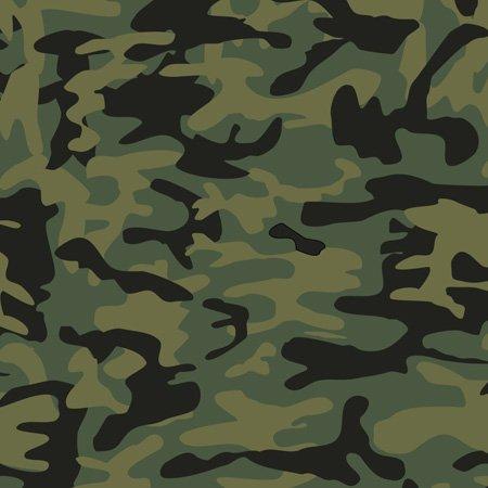 trv_157596_1 InspirationzStore patterns - Dark green camo ...