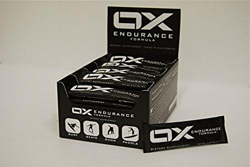 OX Endurance Formula 30 Pack product image
