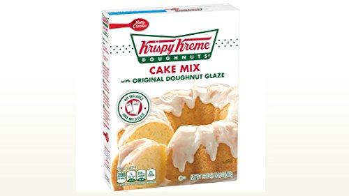 krispy-kreme-doughnuts-cake-mix-with-original-doughnut-glaze-pack-of-2
