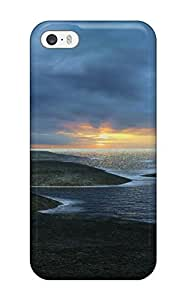 Awesome Case Cover/iphone 5/5s Defender Case Cover(photography Cgi)