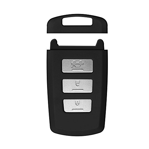 Mini Car Key Wifi Spy Hidden Camera Bstcam Battery
