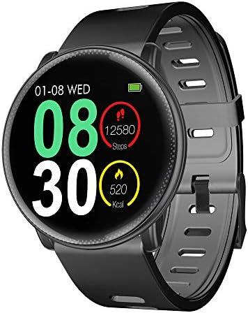 UMIDIGI Bluetooth Smartwatch Compatible Waterproof product image