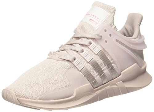 EQT ADV Support Violet Originals Baskets Femme adidas TRfwE8qxw