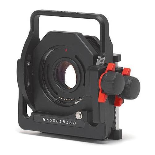 Hasselblad HTS 1.5 Tilt and Shift Adapter for H-Series for sale  Delivered anywhere in USA