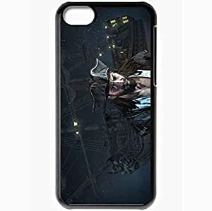diy phone casePersonalized iphone 6 4.7 inch Cell phone Case/Cover Skin Pirate Ship Night Star Blackdiy phone case