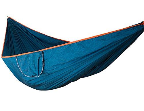 LPYMX Nisifang Outdoor-Hängematte, Rollover-Hängematte, Camping-Hängematte,