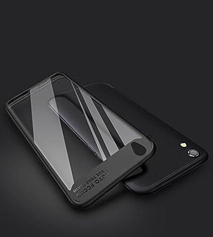 on sale c307e 15862 TECHILUV® keziwu Autofocus Series Silicone: Amazon.in: Electronics