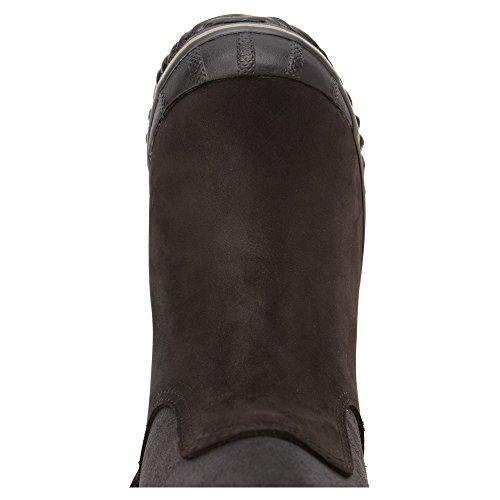 Sorel Winter Stiefel Slimshortie 37 1/2 Black
