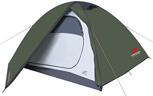 Hannah-Serak-Adventure-tent-For-the-Serious-Adventurer-Thyme-green