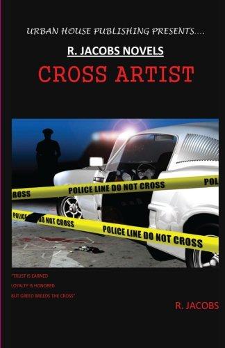 Cross Artist pdf epub