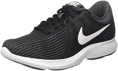 Femmes Nike R