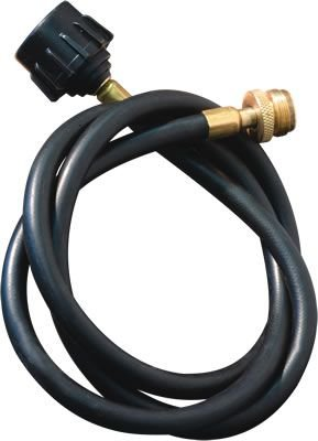 bulk hose - 8