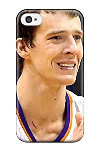 Larry B. Hornback's Shop phoenix suns nba basketball (19) NBA Sports & Colleges colorful iPhone 4/4s cases 6076025K366197500