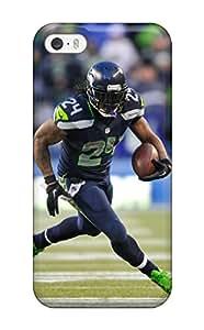 Paul Jason Evans's Shop Best seattleeahawks NFL Sports & Colleges newest iPhone 5/5s cases 3998238K306122560