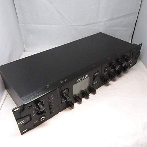 熱販売 LINE6 HD/ LINE6 Pod Pod HD Pro B07L1CQDG6, 足湯 フットバス 通販はスパテクノ:5b78f3fe --- lanmedcenter.ru