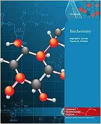 Biochemistry: Amazon.es: Garrett, Reginald H., Grisham ...