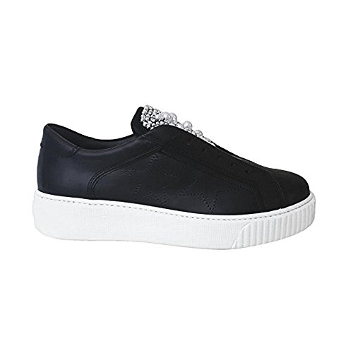 TOSCABLU Sneakers SHOES SS1807S651 C99 Calzature 77fzqxpw