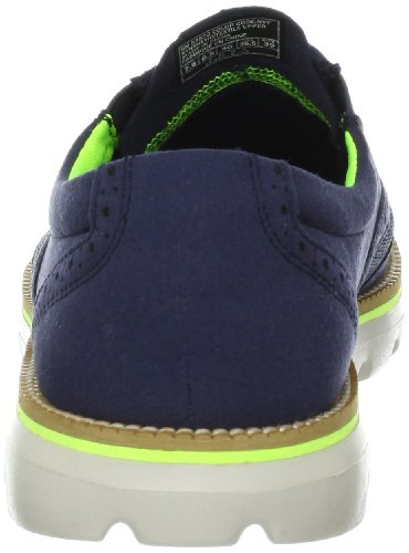 75b7a730aa13 Skechers Men s On The Go Ronin Shoe - Buy Online in UAE.