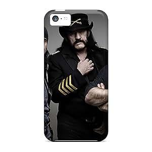 IKwTGUU985NmmgJ Motorhead Awesome High Quality Iphone 5c Case Skin