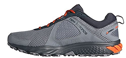 Running Trainer Mens Wide Balance Fitting New Extra 4e breedte qYrYxXZ
