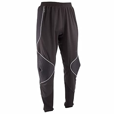 Buy KIPSTA F300 KIDS GOALKEEPER BOTTOMS Online at Low Prices in ... ff1b9fed2