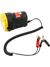 Amazon Com Oil Drains Fuel Transfer Amp Lubrication