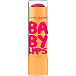 Image of the product Maybelline New York Baby that is listed on the catalogue brand of Maybelline New York.