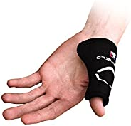 EvoShield MLB Catcher's Thumb Guard - B