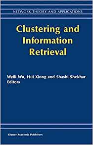 information theory and applications Dear claude, we have come a long way since the first ita can you imagine friends without facebook, couch potatoes without candy crush, washington (x2.