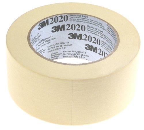 3m-2020-2-general-purpose-masking-tape