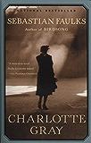 Charlotte Gray (Vintage International)