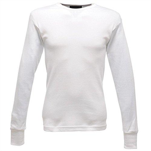 Regatta - Camiseta térmica - para mujer azul vaquero