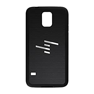 Cool-Benz Simple Hp logo Phone case for Samsung galaxy s 5