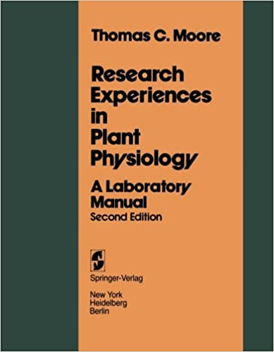 Download pdf by thomas c moore auth research experiences in download pdf by thomas c moore auth research experiences in plant physiology a laboratory fandeluxe Gallery