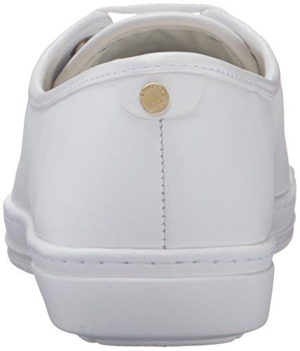 Anne Klein Ak Sport Donna Zagger Fashion Sneaker Bianco / Multi