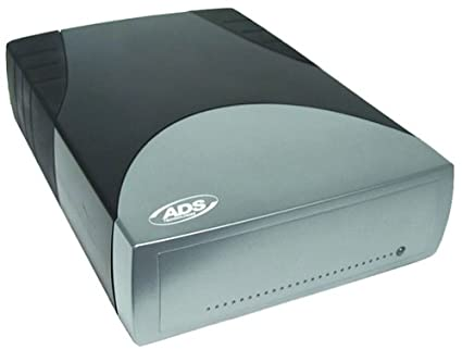 ADS TECHNOLOGIES USBX 804 DRIVER DOWNLOAD FREE