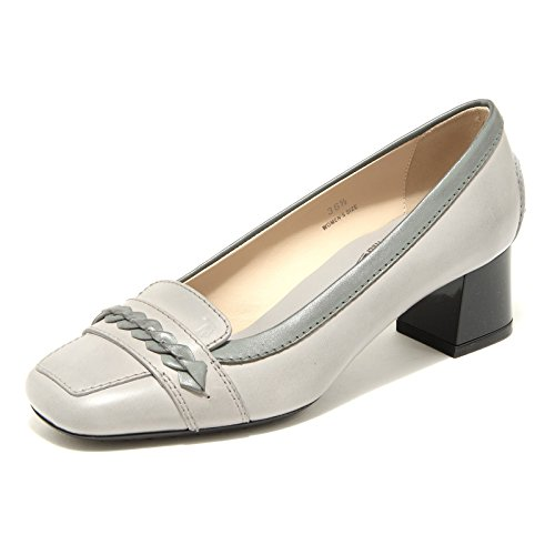 Decollete Scarpa Shoes 48858 Donna Women Tod's 5wq1xPZq