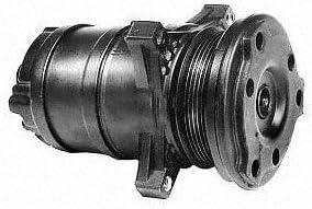 Four Seasons 57089 Compressor