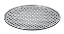 Cuisinart AMB-14PP Chef\'s Classic Nonstick Bakeware 14-Inch Pizza Pan