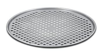 Cuisinart Chef's Classic Nonstick 14-Inch Pizza Pan
