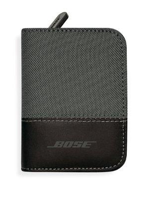 Bose Soundtrue Ultra Headphones Carry Case