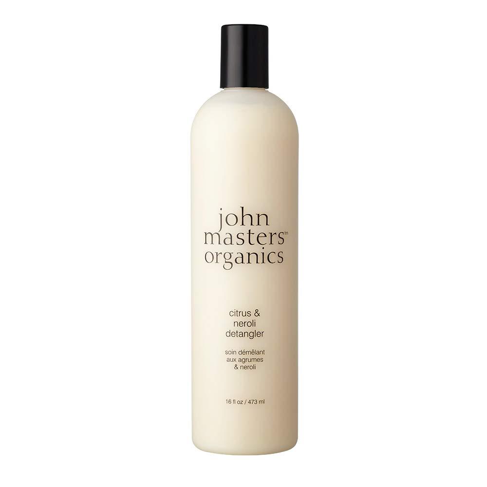 Hair Brightener: Customer Reviews. Which hair clarifier is better 67