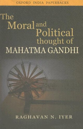 Moral-and-Political-Thought-of-Mahatma-Gandhi