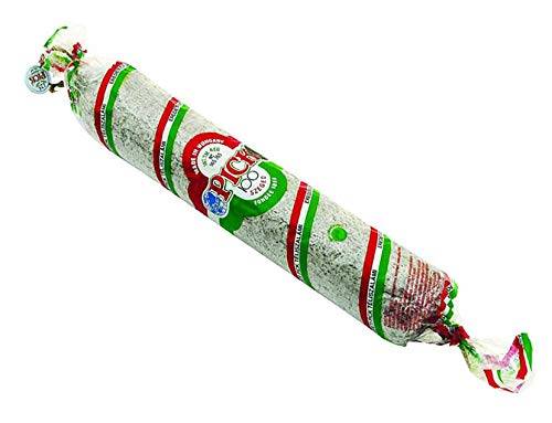 Hungarian Salami - PICK Hungarian Salami, approx. 1250g