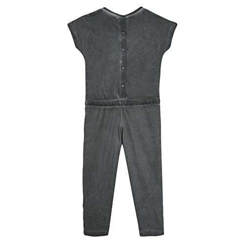 T Gris Fille Illustré gris 3pommes shirt Anthracite 6HdqIw4x