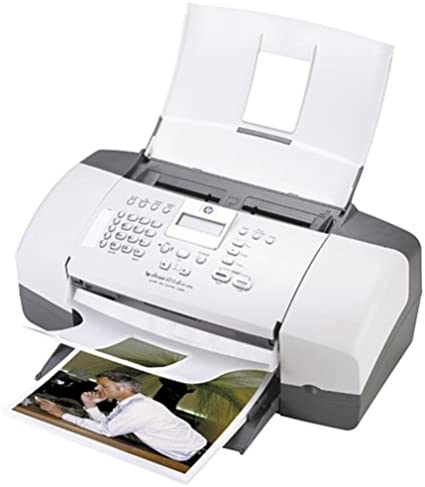 Amazon.com: HP Officejet 4215 All-in-One Printer: Electronics
