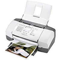 HP OfficeJet 4215 All-in-One Printer