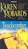img - for Beachcomber book / textbook / text book