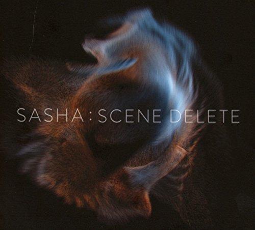 Sasha - Late Night Tales Presents Sasha : Scene Delete - Zortam Music